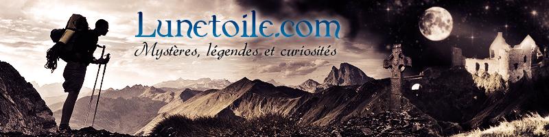 Lunetoile.com Mystères, légendes et curiosités