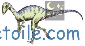 theropode