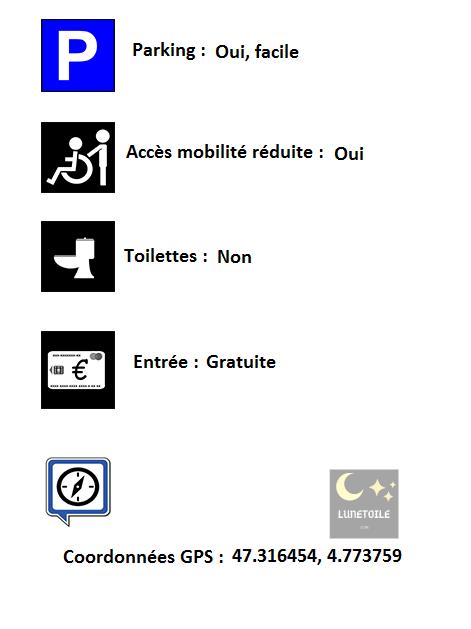 infopralonfontaine