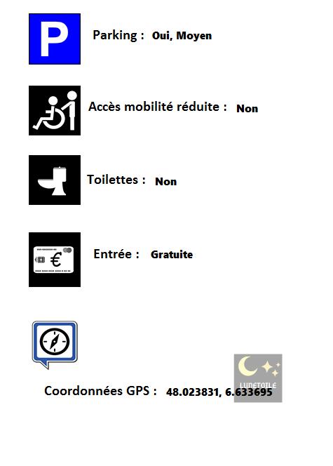 infopontfeeremiremont
