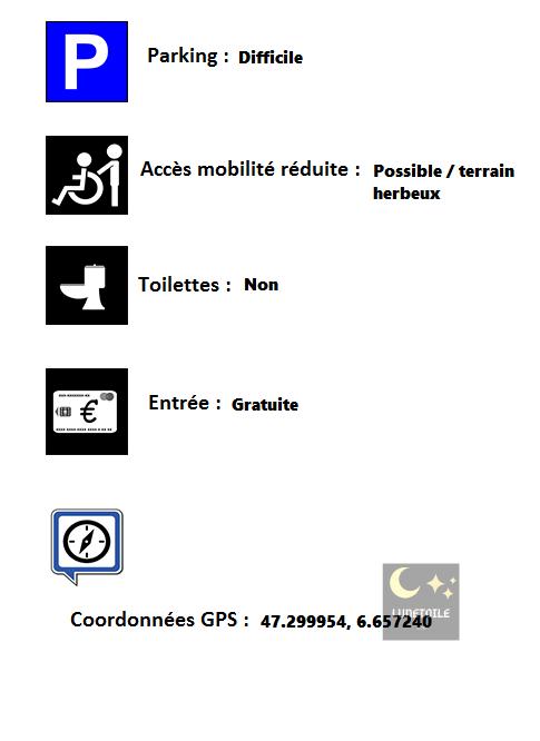 infochapelleprovenchere25
